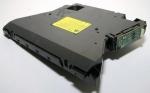 Блок сканера (лазер) HP LJ 5200 / M5025 / M5035, RM1-2555 / RM1-2557 Original
