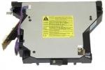 Блок сканера (лазер) HP LJ 4200, RM1-0045 | RM1-0173 | Q2425-69001 original