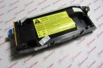 Блок сканера / лазера HP LJ 1018 / 1020 / M1005, RM1-2084 / RM1-2013 / RM1-4743