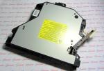 Блок сканера / лазера HP LJ 4100, RG5-5100 / RG5-5100-080CN / C8049-69005