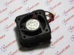 Охлаждающий вентилятор ADDA 4CM AD0424LS-C50 24V Samsung ML-1710