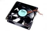 Вентилятор картриджа HP LJ 5500 / 5550, RH7-1526