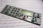 Контрольная панель HP LJ 3015, RK2-0232