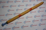 Вал переноса (коротрон) HP LJ 8100/ 8150 / LBP3260, RF9-1394-020000 | RF5-2675