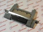 Гальмівний майданчик з 500-листової касети (лоток 2) HP LJ Enterprise P3015 / Ent 500 MFP M525 / M521, RM1-6303-000CN | RM1-6303