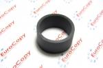 Насадка на ролик захоплення Epson L200 / SX130 / S22 / SX125 / SX130, 1526940 | 1547068