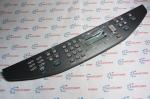 Панель управления для аппаратов с факсом HP LJ M1522nf, CB534-60101