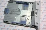Кассета в сборе Samsung SCX-4200 / WC3119, JC97-02436A | 050N00497 ориг!!!