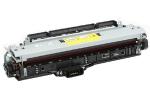 Вузол закріплення в зборі HP LJ M5025 / M5035 / Enterprise M5039, RM1-3008-000CN | Q7829-67934 original