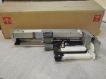 Вузол подачі паперу в 2000-лист. кассету HP LJ 9000 / 9050 / 9500, RG5-6208-180CN | C8531-69008 | C8531-69010 | C8531-69013 | RG5-6208-000CN | RG5-6208-060CN | RG5-6208-100CN | RG5-6208-120CN | RG5-6208-150CN