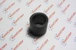 Накладка ролика захоплення паперу HP LJ 2400 / 2420, RL1-0542-01 / RL1-0540-01 / RB2-2891-01 ANK
