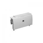 Дверца картриджа HP LJ P2055d / P2055dn / P2055x, RM1-6425-000CN REM