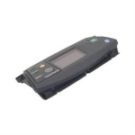 Панель управления в сборе HP LJ 4200 / 4300 / 4250 / 4350, RM1-1195 | RG1-4276-020CN