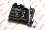 """Датчик наличия картриджа """"Toner Sensor"""" HP LJ M1536 / P1566 / P1606 / M1522 / P1505 / M1120, RC2-1385"""""""