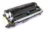 Вузол захоплення з ручного лотка (лотка 1) HP LJ P4014 / P4015, RM1-4563-100000