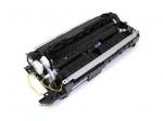 Вузол захоплення з ручного лотка (лотка 1) HP LJ P4014 / P4015, RM1-4563-100000 Rem