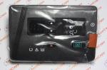 Панель управления HP LJ M125, CZ172-60134