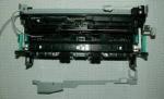 Печка в сборе для HP LJ 1160 / 1320 / LBP-3300, RM1-1461 / RM1-2326 / RM1-2337 / FM2-6718 ориг!!!