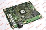 Плата форматування HP LJ Pro 400 M401a / M401d, CF148-67018   CF148-60001