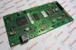 Главная плата (форматтер) Samsung 1710P/Phaser 3121, JC92-01550B/A
