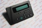 Панель управления HP LJ M125NF, CZ183-60101