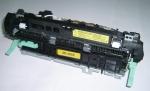 Вузол термозакріплення в зборі Samsung ML-305х / Phaser 3428 / 3300MFP / SCX-5530FN / 5330, JC96-04389B | JC96-03965A | JC96-03800A | JC96-03800C | 126N00266