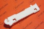 Важіль подъемной пластины HP LJ M1132 / P1102 / M1212 / M1214, RC2-1058