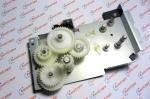 Вузол приводу пічки HP LJ P3005 / M3027 / M3035, RM1-3746 /RM1-3746-000CN