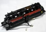 Вузол термозакріплення в зборі Samsung SCX-4321 / 4521 / WC РE220 / e-St 200s, JC96-03415G   JC96-03415F   JC96-03415A   101N01404   101N01381