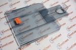 Вихідний лоток в зборі HP LJ 3015 / 3020 / 3030 / M1005, RM1-0859-000CN / RC1-2475