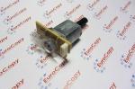 Мотор редуктора сканера HP LJ M1212 / M1214 / M1217, CE538-60128