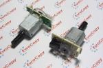 Мотор редуктора сканера HP LJ M1536 / M175, CC334-60030