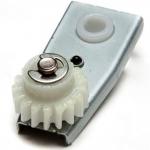 Муфта узла дуплекса HP LJ P3005 / M3027 / M3035, RM1-3748-000CN