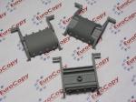 Гальмівний майданчик в подачі документу (ADF) HP LJ Pro M201 / M202 / MFP M225 / M226 / LJ PRO 200 Color M251 / M276, Q7400-60159