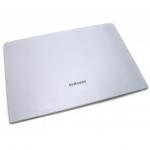 Крышка стола оригиналов Samsung SCX-4200, JC63-01013A