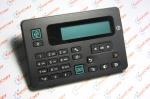 Панель управления в сборе HP LJ PRO MFP M225, CF484-60115