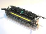 Вузол закріплення в зборі HP LJ Pro MFP M225 / M226, RM1-9892-000CN