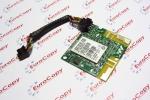 Модуль беспроводного соединения (Wireless Module) HP LaserJet M1130 / M1210 / M1217nfw / CM1415fn / CM1415fnw cp1525nw / D110 / 6500A / M1217nfw / M177 / M176, OfficeJet 8500 / DeskJet 3050, 3050, и других если есть разьём для этой платы и по документации