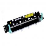 Вузол термозакріплення в зборі Samsung ML-2850 / 2851 / 2855 / Phaser3250, JC96-04717A | 126N00296