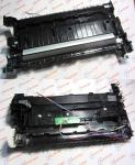 Вузол переносу зображення HP LJ P2035 / P2055 / LBP-6650 / 6300 / iR1133 / 1133A / 1133iF, RC2-6068
