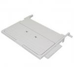 Задняя крышка в сборе HP LJ P2015 / P2014, RM1-4277-020CN