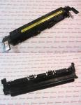 Кришка фьюзера (входить в комплект вузла закріплення RM2-5134) HP LJ PRO М125 / М126 / М127 / М128, RC3-4861