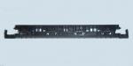 Направляющая выхода в сборе HP LJ 2200, RG5-5561-000000 | RG5-5561-000CN