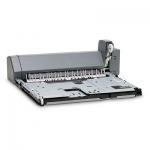 Дуплекс в сборе HP LJ 5200 / M5025 / M5035, Q7549-67901 | Q7549A REM