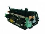 Вузол термозакріплення в зборі Samsung ML-4051N / 4050N / Ph3600, JC91-00921A | JC96-04854B | 126N00325 | 126N00294