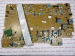 Высоковольтная плата HP LJ CM1415 / CP1525, RM1-7090