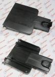 Лоток выхода бумаги HP LJ Professional M1132 / M1212 / M1214 / M1216 / M1217, RM1-7727-000000 / RM1-7727