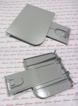 Лоток выхода бумаги HP LJ Pro P1566, RM1-7499