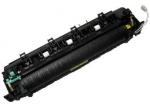 Вузол термозакріплення в зборі Samsung SCX-6120 / SCX-6220 / SCX-6320 / SCX-6122, Xerox WC-M20 / i / 4118, JC91-00966A | JC96-03022A | JC96-03022B | JC96-03022C | 002N02278 | 104N00037