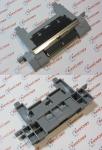 Гальмівний майданчик з лотка (з касети) Canon MF6780 только / iR1133 / MF6680 / MF6680dn, RM1-6454-000000 | RM1-6454-000CN